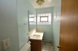 2942 75th Avenue - Photo 24