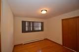 2942 75th Avenue - Photo 25