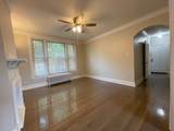 5904 Campbell Avenue - Photo 4