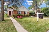 1807 Oak Avenue - Photo 1