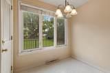 1807 Oak Avenue - Photo 5