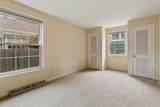 1807 Oak Avenue - Photo 8