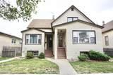 4031 Meade Avenue - Photo 1