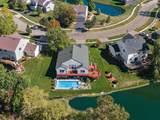4007 Boone Creek Circle - Photo 49