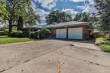 207 Florida Avenue - Photo 2