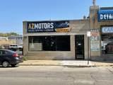 3645 Kedzie Avenue - Photo 1