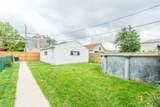 3351 Ozark Avenue - Photo 15