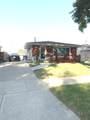 12228 Ridgeway Avenue - Photo 1