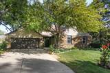 949 Kendallwood Drive - Photo 1