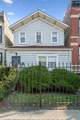 327 Leavitt Street - Photo 2