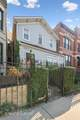 327 Leavitt Street - Photo 3