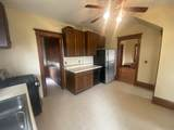 4684 Perry Road - Photo 12