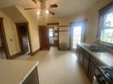 4684 Perry Road - Photo 13