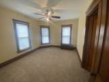4684 Perry Road - Photo 16
