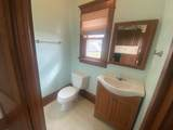 4684 Perry Road - Photo 18
