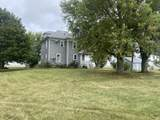 4684 Perry Road - Photo 21