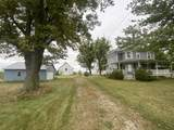 4684 Perry Road - Photo 23