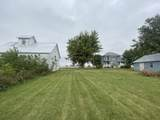 4684 Perry Road - Photo 25
