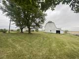 4684 Perry Road - Photo 29
