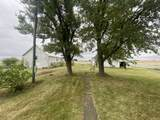 4684 Perry Road - Photo 31