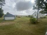 4684 Perry Road - Photo 6