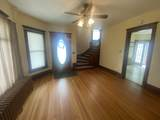 4684 Perry Road - Photo 8