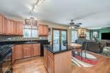 2205 Cedar Ridge Drive - Photo 11