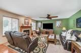 2205 Cedar Ridge Drive - Photo 12