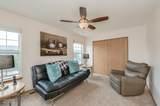 2205 Cedar Ridge Drive - Photo 26