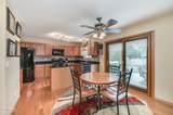 2205 Cedar Ridge Drive - Photo 8