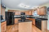 2205 Cedar Ridge Drive - Photo 9