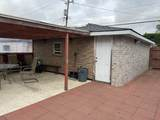 4729 Kostner Avenue - Photo 19
