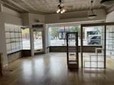 5224 Clark Street - Photo 2
