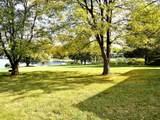 2116 Lake Shore Drive - Photo 23