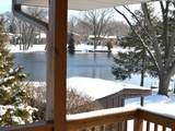 2116 Lake Shore Drive - Photo 24