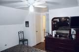 6034 Talman Avenue - Photo 28