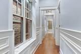 4322 Hermitage Avenue - Photo 33
