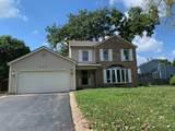 528 Parkside Terrace - Photo 1