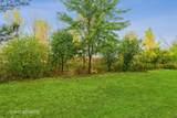 37853 Douglas Lane - Photo 12