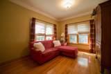 3 Richwood Terrace - Photo 20