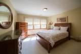 3 Richwood Terrace - Photo 25