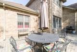3 Richwood Terrace - Photo 28