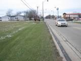 2045 Division Street - Photo 2