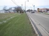 2045 Division Street - Photo 3