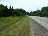 0000 Route 120 Highway - Photo 7
