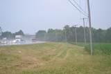 500 Randall Road - Photo 3
