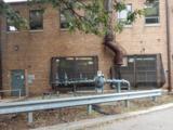 911 Lake Street - Photo 8