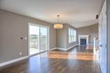1417 Winterberry Road - Photo 15