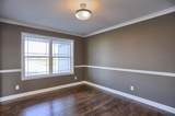 1417 Winterberry Road - Photo 17