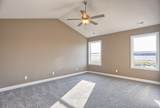 1417 Winterberry Road - Photo 23